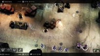 Warhammer 40.000: Deathwatch - Tyranid Invasion - Screenshots - Bild 3