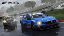 Forza Motorsport 6 - Screenshots - Bild 2