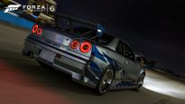 Forza Motorsport 6 - DLC: Fast & Furious Car Pack - Screenshots - Bild 9
