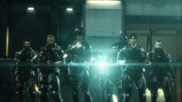 Ghost in the Shell: Stand Alone Complex - First Assault Online - Screenshots - Bild 3
