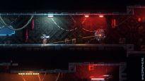 MegaSphere - Screenshots - Bild 7