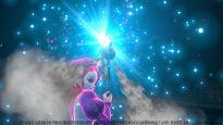 Dragon Quest Heroes: Der Weltenbaum und der Tyrann aus der Tiefe - Screenshots - Bild 13