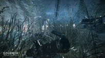 Sniper: Ghost Warrior 3 - Screenshots - Bild 11