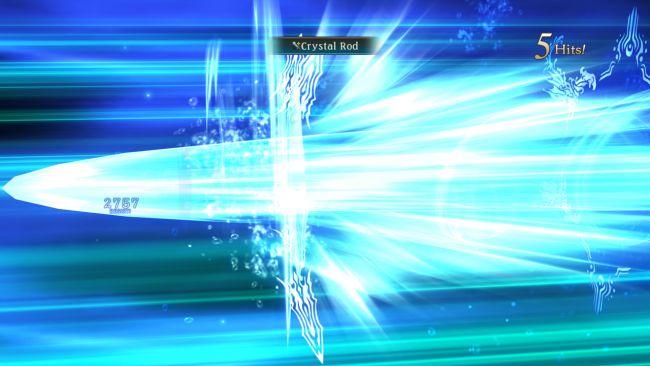 Tales of Zestiria - Screenshots - Bild 33
