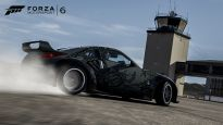 Forza Motorsport 6 - DLC: Fast & Furious Car Pack - Screenshots - Bild 8