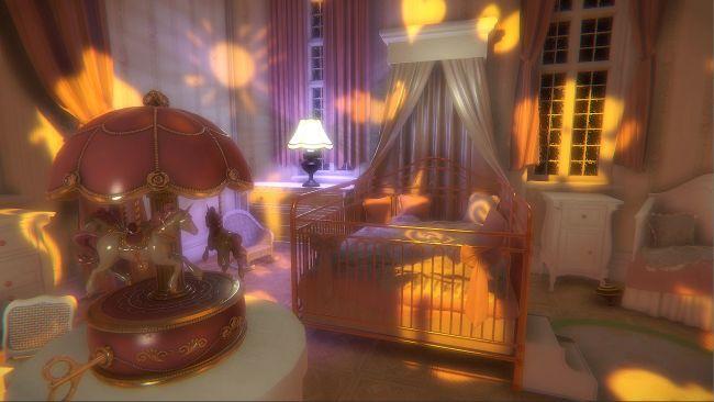 Layers of Fear - Screenshots - Bild 13