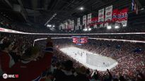 NHL 16 - Screenshots - Bild 1