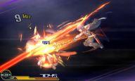 Project X Zone 2 - Screenshots - Bild 5