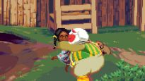 Dropsy - Screenshots - Bild 1