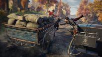 Assassin's Creed: Syndicate - Screenshots - Bild 5