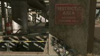 Metal Gear Solid V: The Phantom Pain - Screenshots - Bild 7