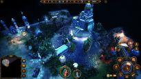 Might & Magic Heroes VII - Screenshots - Bild 1