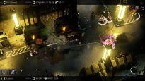 Warhammer 40.000: Deathwatch - Tyranid Invasion - Screenshots - Bild 8