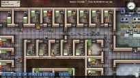 Prison Architect - Screenshots - Bild 14