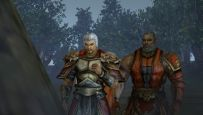 Dynasty Warriors 8 Empires - Screenshots - Bild 3