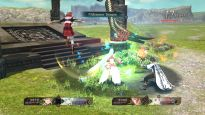 Tales of Zestiria - Screenshots - Bild 25