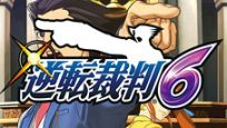 Phoenix Wright: Ace Attorney 6 - News