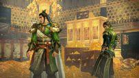 Dynasty Warriors 8 Empires - Screenshots - Bild 6