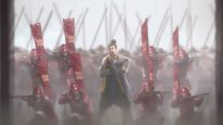 Nobunaga's Ambition: Sphere of Influence - Screenshots - Bild 23