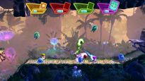Giana Sisters: Dream Runners - Screenshots - Bild 7