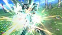 Saint Seiya: Soldiers' Soul - Screenshots - Bild 15