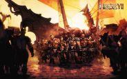 Might & Magic Heroes VII - Artworks - Bild 28