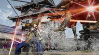 Samurai Warriors 4-II - Screenshots - Bild 7