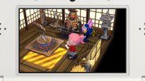 Animal Crossing: Happy Home Designer - Screenshots - Bild 41