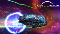 Rebel Galaxy - Screenshots - Bild 3