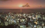 Cities: Skylines - After Dark - Screenshots - Bild 3