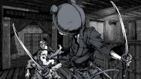 Afro Samurai 2: Revenge of Kuma - Screenshots - Bild 10
