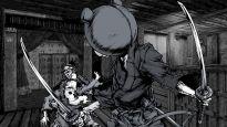 Afro Samurai 2: Revenge of Kuma - Screenshots - Bild 10