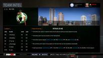NBA 2K16 - Screenshots - Bild 9