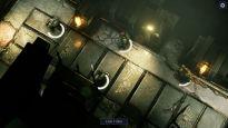 Warhammer 40.000: Deathwatch - Tyranid Invasion - Screenshots - Bild 6