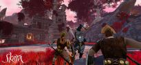 Skara: The Blade Remains - Screenshots - Bild 20