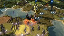 Endless Legend - DLC: Shadows - Screenshots - Bild 2