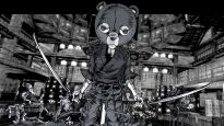 Afro Samurai 2: Revenge of Kuma - Screenshots - Bild 9