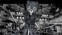 Afro Samurai 2: Revenge of Kuma - Screenshots - Bild 9