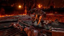 Skara: The Blade Remains - Screenshots - Bild 26