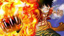 One Piece - News