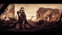 Might & Magic Heroes VII - Screenshots - Bild 5
