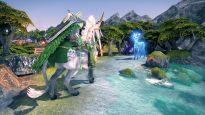 Might & Magic Heroes VII - Screenshots - Bild 19