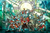 Might & Magic Heroes VII - Artworks - Bild 5