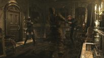 Resident Evil Zero HD Remaster - Screenshots - Bild 2