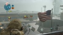 Metal Gear Solid V: The Phantom Pain - Screenshots - Bild 1