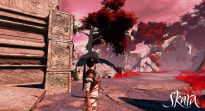 Skara: The Blade Remains - Screenshots - Bild 19