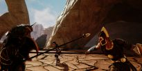 Skara: The Blade Remains - Screenshots - Bild 12