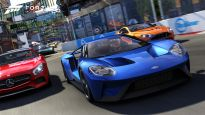 Forza Motorsport 6 - Screenshots - Bild 5