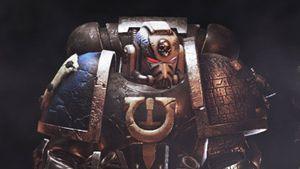 Warhammer 40.000: Deathwatch - Tyranid Invasion