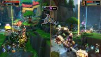 Dungeon Defenders II - Screenshots - Bild 3